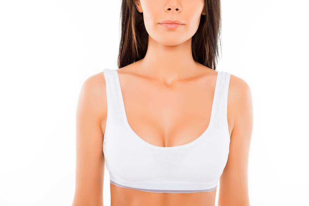 PRP Breast Lift