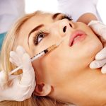 vampire facelift cosmetic service