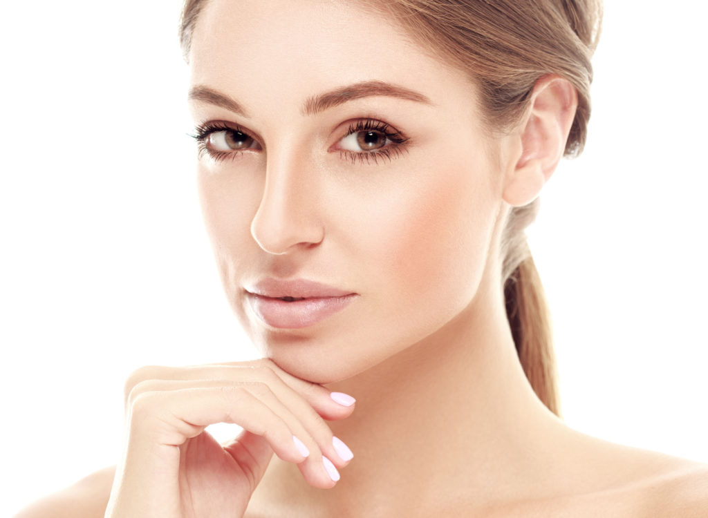 Image result for skin health