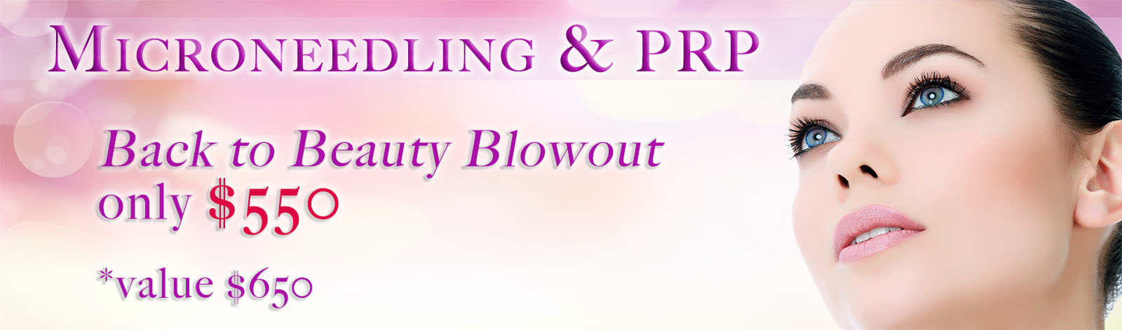 prp and micro needling