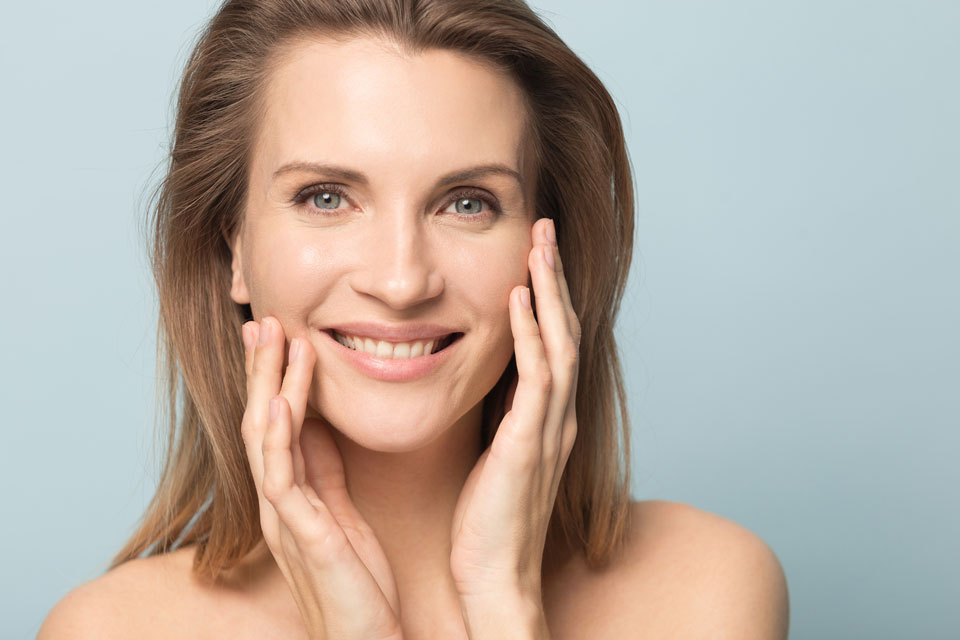 Botox – A Weapon In The Fight Against Wrinkles
